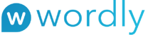 wordly_wide_logo